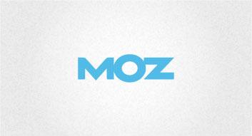 moz-blue-thumbnail