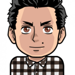 Chris_Avatar