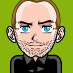 Graham_Avatar