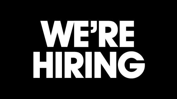 hiring (1)