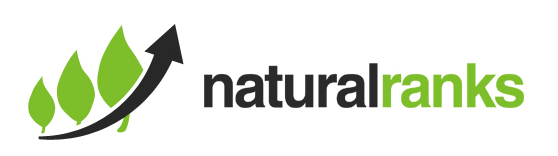 Natural Ranks: