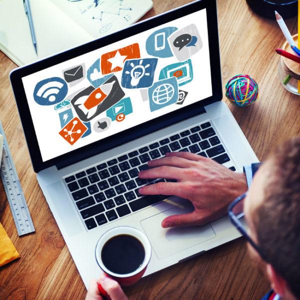 Tips for Easy Social Media Management