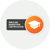 IMC: Inbound Marketing Certification