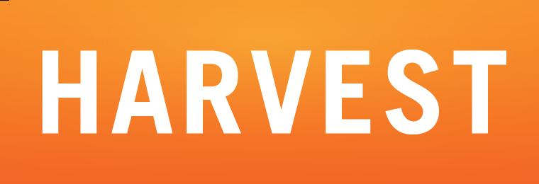 harvest-logo-capsule-5420feb44422c66a8b72139b6b434f08f0e9bd31afd2ee897f45328a4e146656